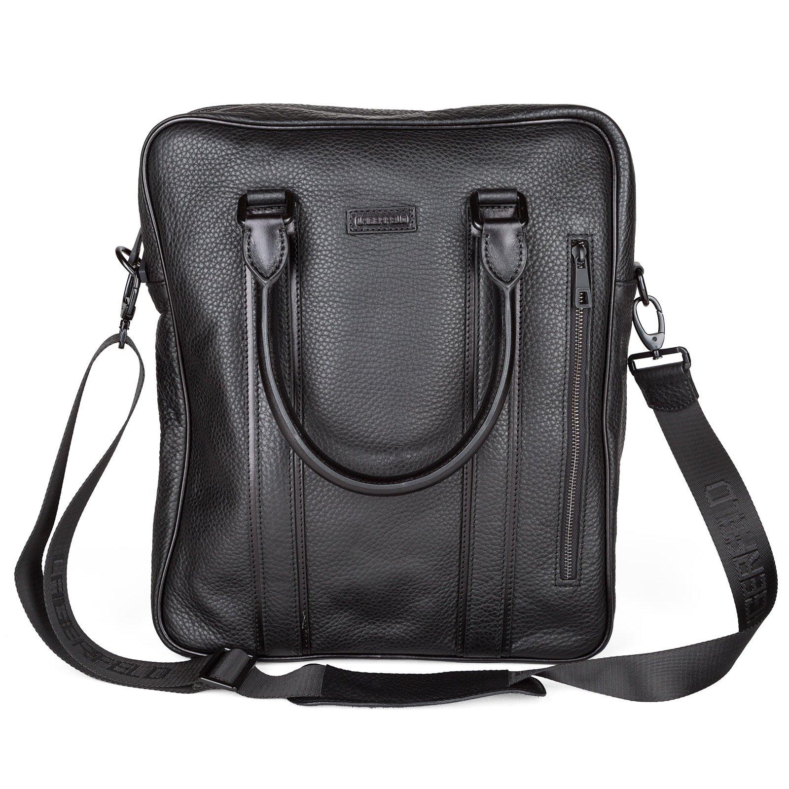 Laptop Bags Nz