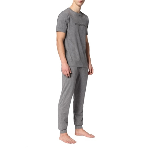 Jake-Julio Pyjama Set-essentials-Fifth Avenue Menswear