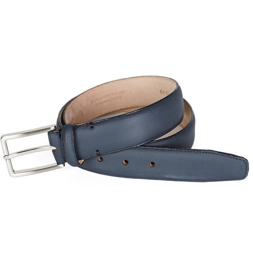 Luxury Lorne Street Dress Belt-gifts-Fifth Avenue Menswear