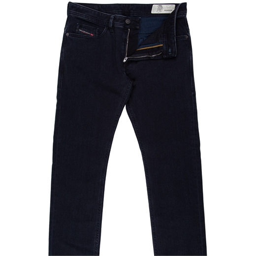 Thommer Slim Fit Ultrasoft Stretch Denim Jeans-new online-Fifth Avenue Menswear