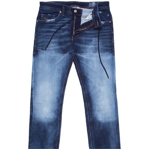 Thommer CB-NE Slim Fit Jogg Jeans-new online-Fifth Avenue Menswear