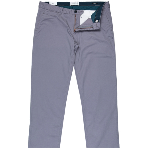 Stuart Stretch Cotton Chino-new online-Fifth Avenue Menswear
