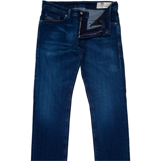 Thommer-X Slim Fit Ultrasoft Stretch Denim Jean-new online-Fifth Avenue Menswear