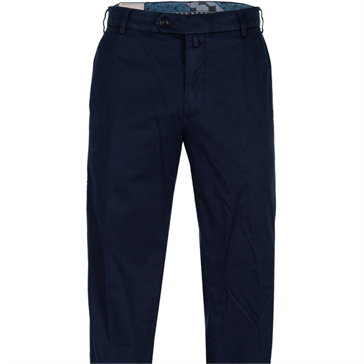 Bonn Luxury Supima Stretch Cotton Chino-new online-Fifth Avenue Menswear
