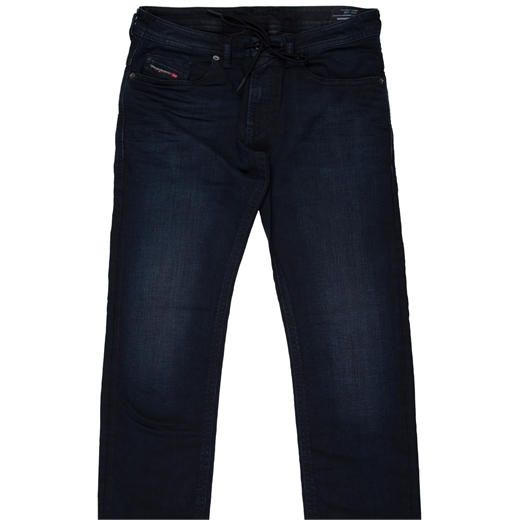 Thommer-Y-NE Slim Fit Jogg Jeans-new online-Fifth Avenue Menswear