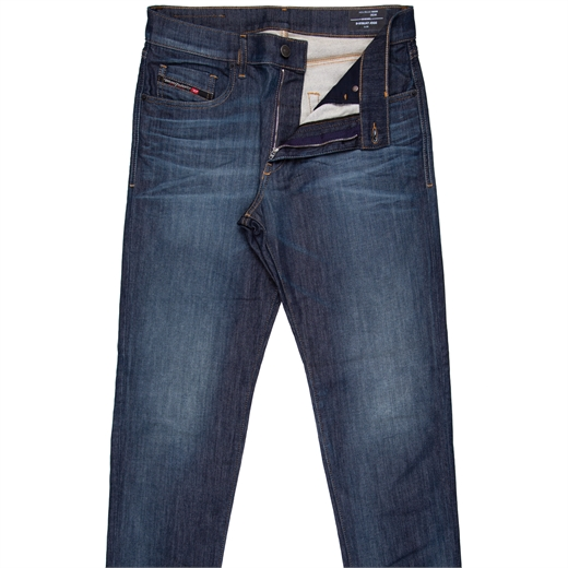 D-Strukt-T Jogg Jean-new online-Fifth Avenue Menswear